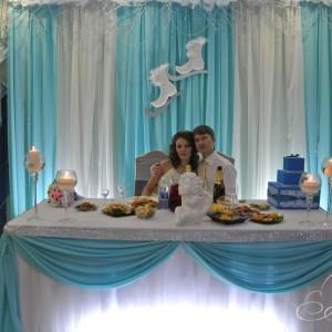 svadba_v_kafe_slavyanka_melenki