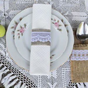rustik-stil-svadba