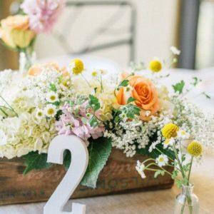 svadba-v-stile-rustik