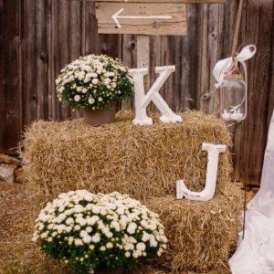 svadebnyj-stil-rustik