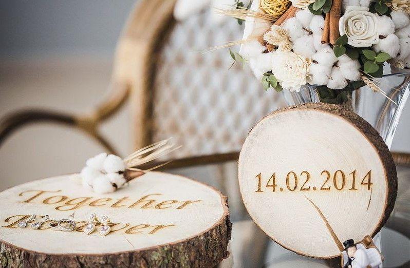 eko-stil-svadby