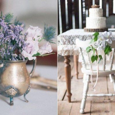 oformlenie-svadby-v-stile-provans