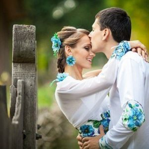 svadba-v-russkom-stile