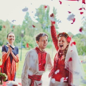 svadba-v-starorusskom-stile