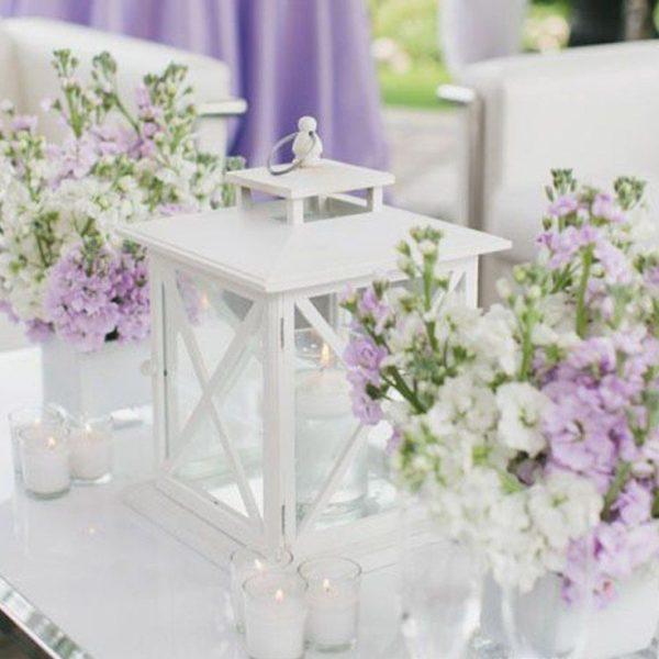 svadba-v-stile-francuzskij-provans