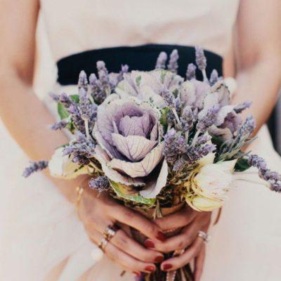 svadba-v-stile-provans-oformlenie