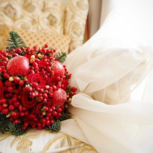 svadby-v-russkom-stile-oformlenie-narodnom