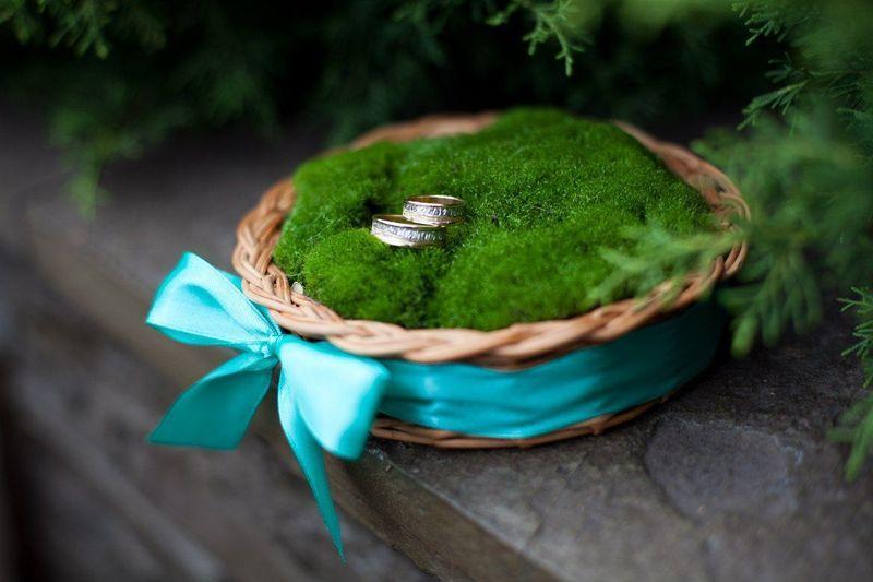 svadebnyj-eko-stil