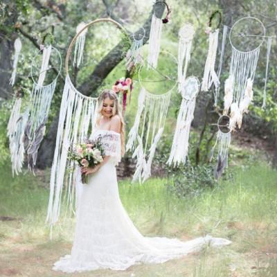 oformlenie-svadba-v-stile-boho-shik