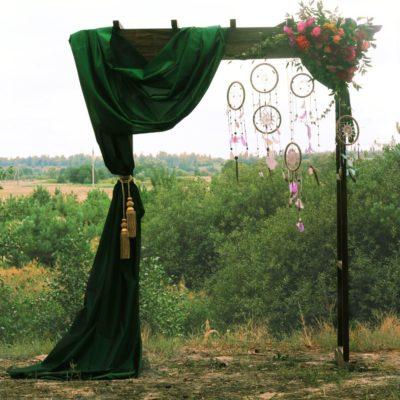 oformlenie-svadby-v-stile-boho_vo_vladimire