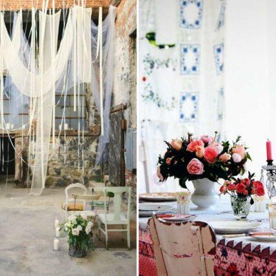 svadba-v-stile-boho-chto-eto-takoe