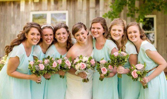 dekor-svadby-+v-belom-cvete