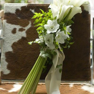 floristika-na-svadbu-cena