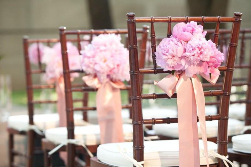floristika-oformlenie-svadeb