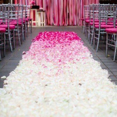 iskusstvennye-cvety-dlya-dekora-svadby