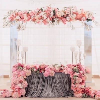 oformlenie-svadby-cvetami-foto