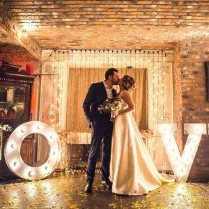 svadba-v-stile-loft-foto