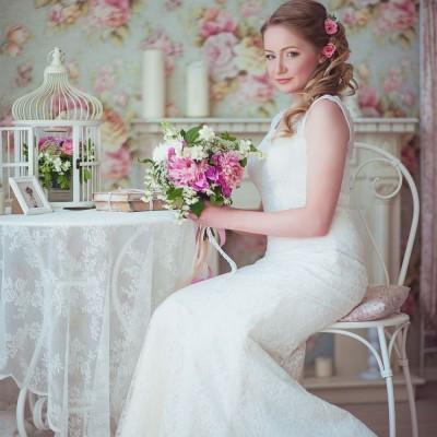 svadba-v-stile-shebbi-shik