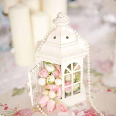 svadba-v-stile-shebbi-shik-oformlenie.jpg