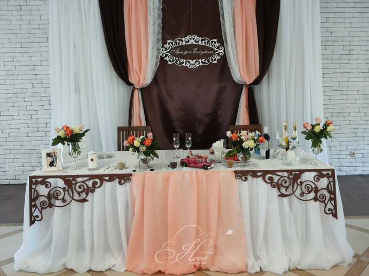 оформление-свадьбы-во-владимире