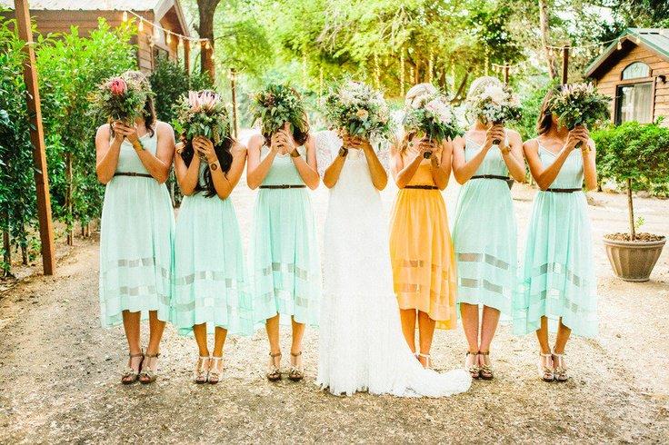 oformlenie-svadby-v-myatnom-cvete