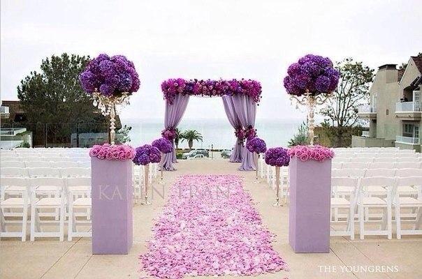 svadba-v-fioletovom-cvete-foto