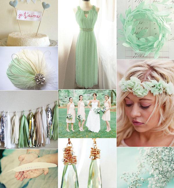 svadba-v-myatno-rozovom-cvete