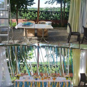 monomach_otkritaya_veranda