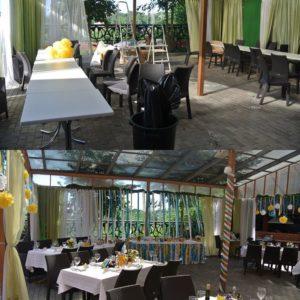 veranda_monomach