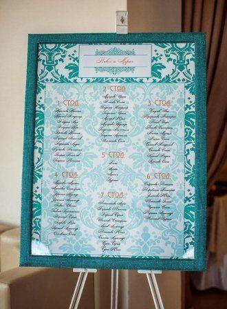 plan_gostey_na_svadbe1