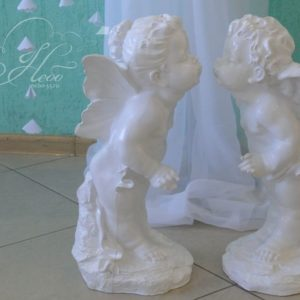 angeli_iz_gipsa