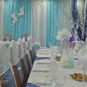 svadba_v_stile_katok