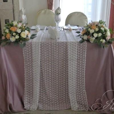 svadba_v_voznesenskoy_slobode