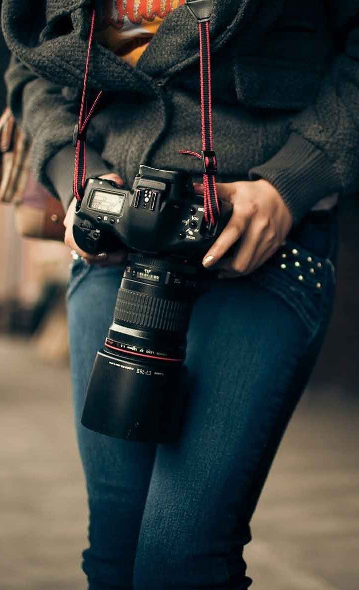 camera-lens-station-photo-n
