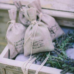 oformlenie-svadby-v-stile-rustik