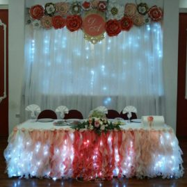 oformlenie-svadby-v-restorane-vladimir