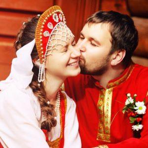 Автор снимка Ольга Чикина http://chikinaolga.ru/index.php?page_name=first_link