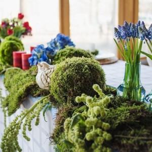 eko-stil-svadba