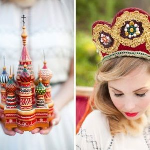 obychai-russkoj-narodnoj-svadby