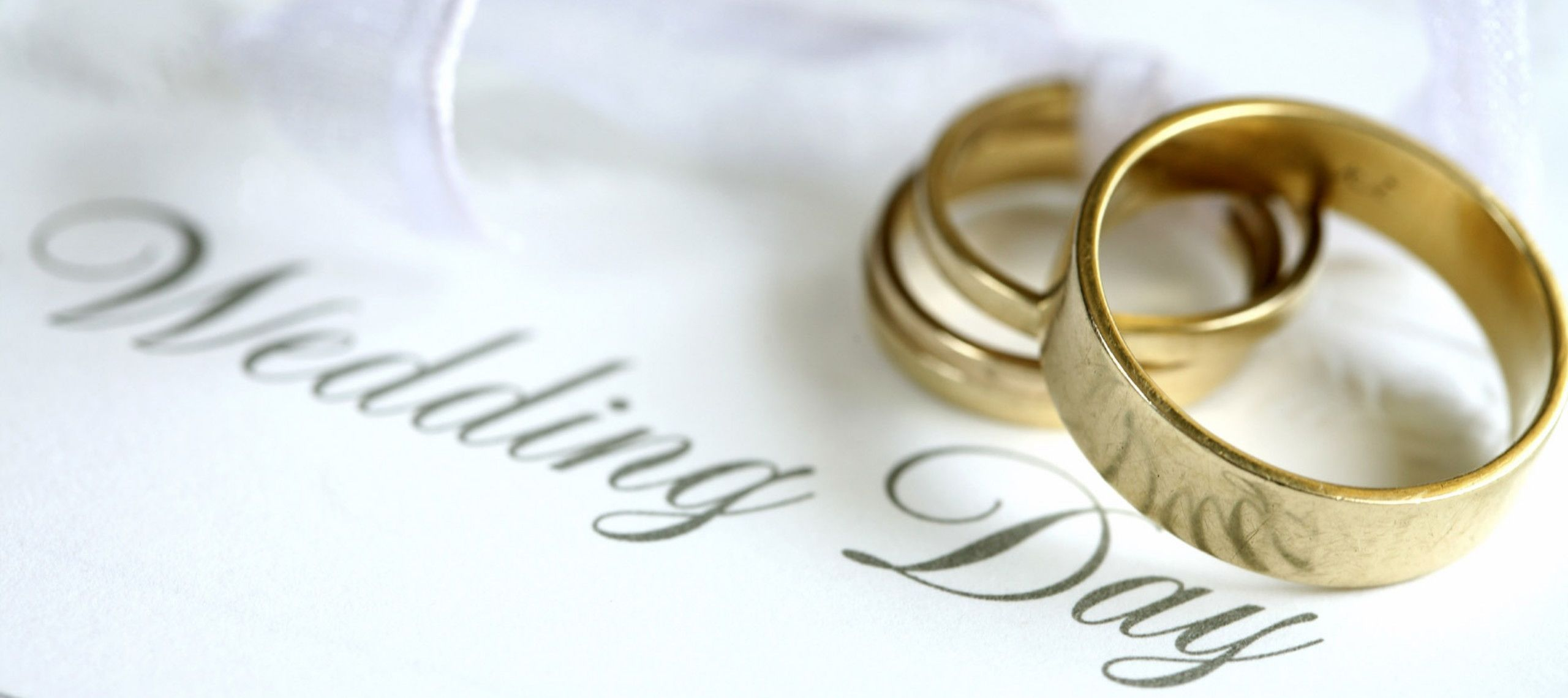 planirovanie_svadbi