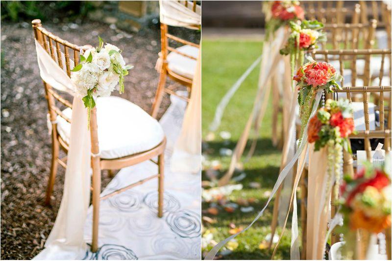 floristika-i-dekor-oformlenie-vyezdnoj-ceremonii-18