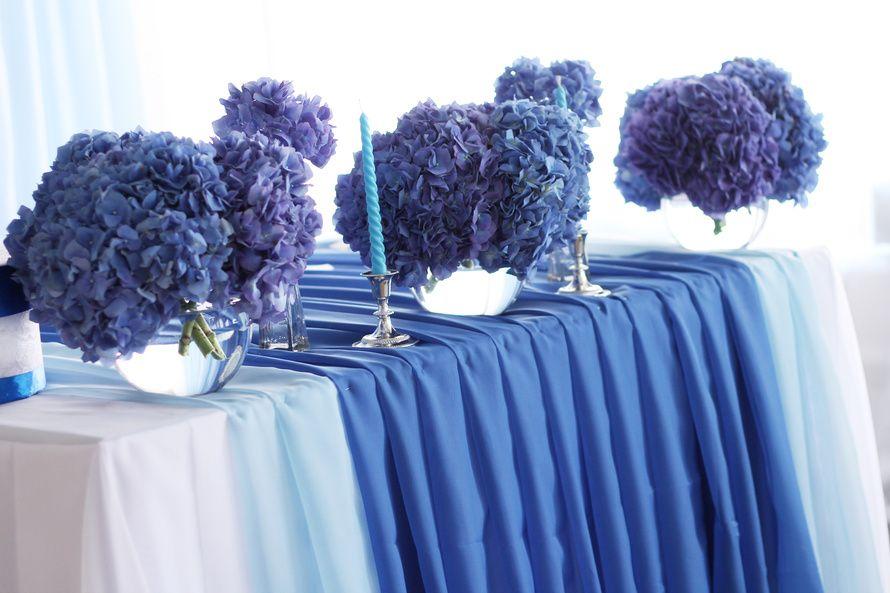 floristika-i-dekor-svadby-1