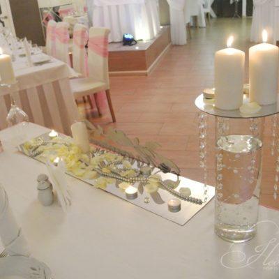 oformlenie-svadby-v-adam-i-eve2