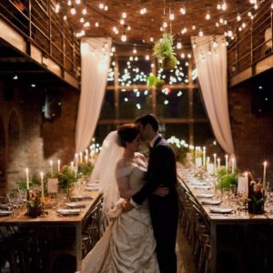 oformlenie-svadby-v-stile-loft