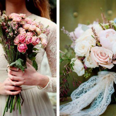 oformlenie-svadby-v-stile-vintazh
