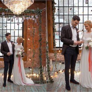 svadba-v-stile-loft