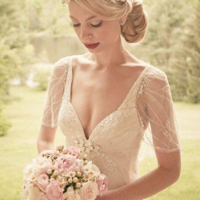 svadba-v-stile-vintazh