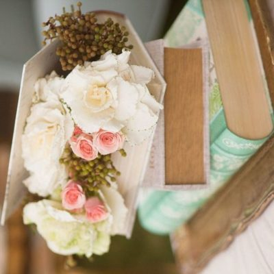 svadba-vintazh