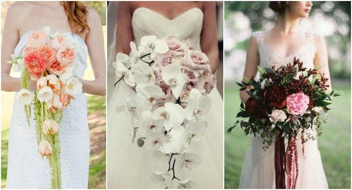 svadebnaya-floristika-oformlenie-svadby-cvetami