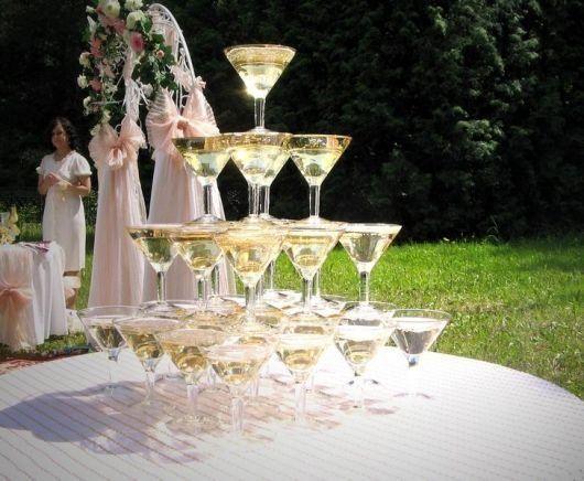 restoran-na-svadbu